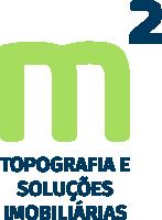 M² Topografia